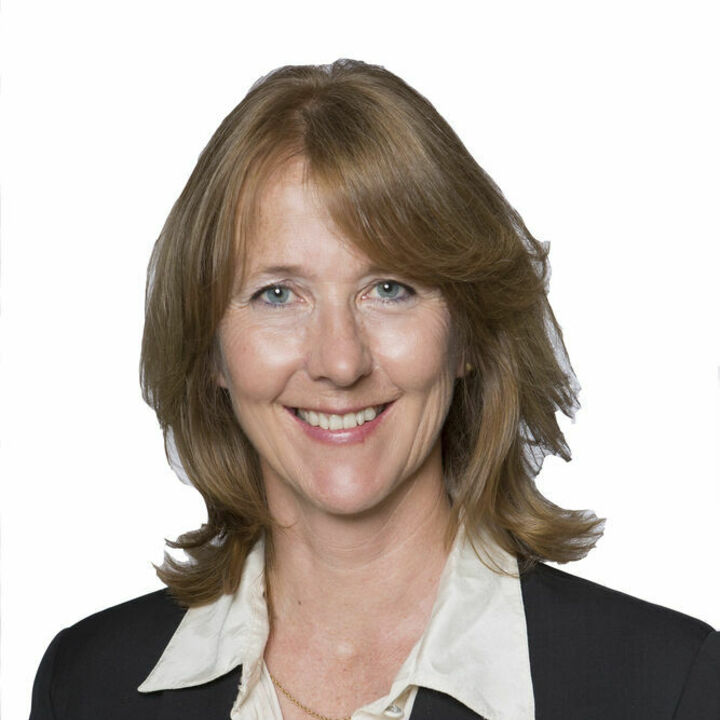 Alexandra Püntener