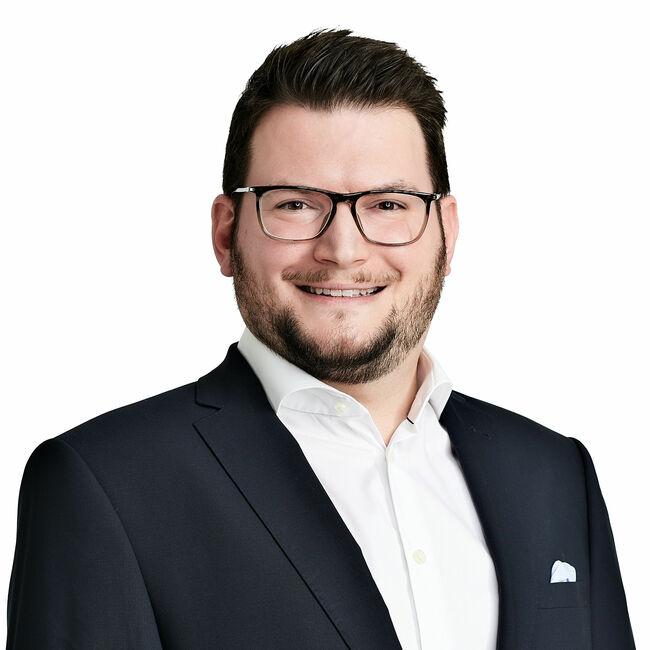 Philipp Brun