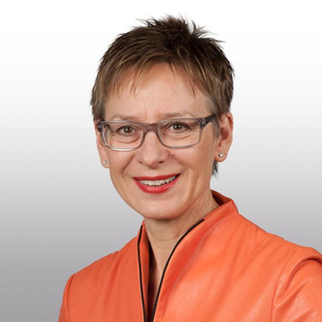 Sonja Hablützel