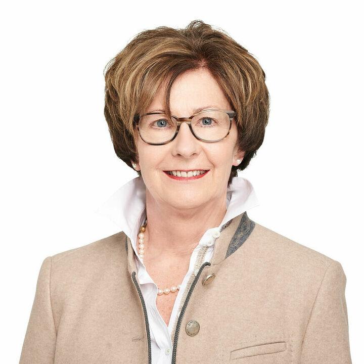 Silvia Illi